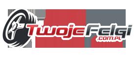 TwojeFelgi.com.pl
